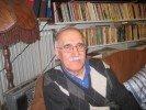 محمد رضا شالگونی